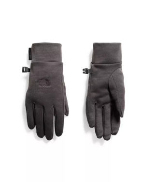 North Face Flashdry Glove