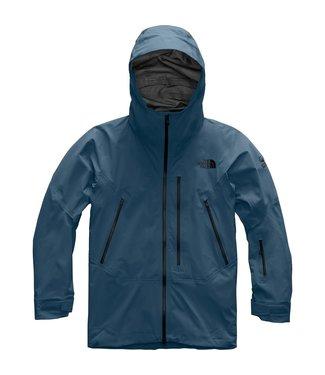 North Face Freethinker FutureLight Jacket