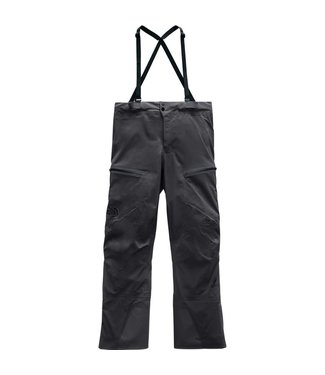 North Face Freethinker FutureLight Pant