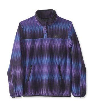KAVU W's Cavanaugh Fleece