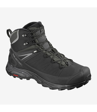Salomon X Ultra Mid CS WP