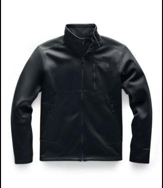 North Face Apex Risor Jacket