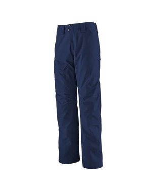 Patagonia Powder Bowl Pant
