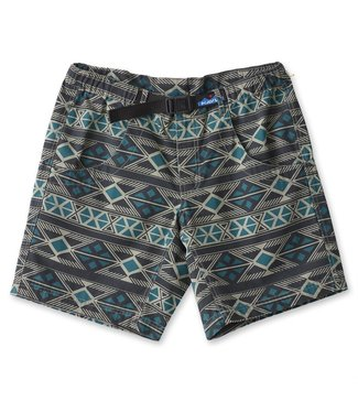 KAVU Chili Lite Short