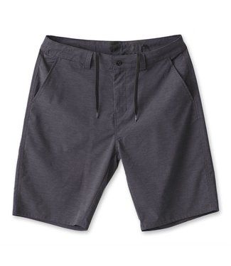 KAVU Dunk Tank Short