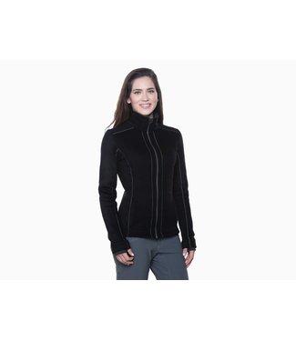 Kuhl W's Stella Full Zip Jacket