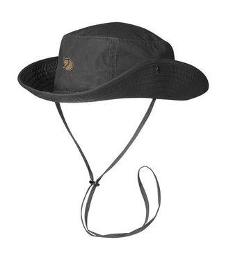 Fjall Raven Abisko Summer Hat