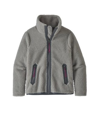 Patagonia W's Divided Sky Jacket