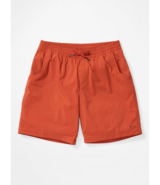 Marmot Allomare Short
