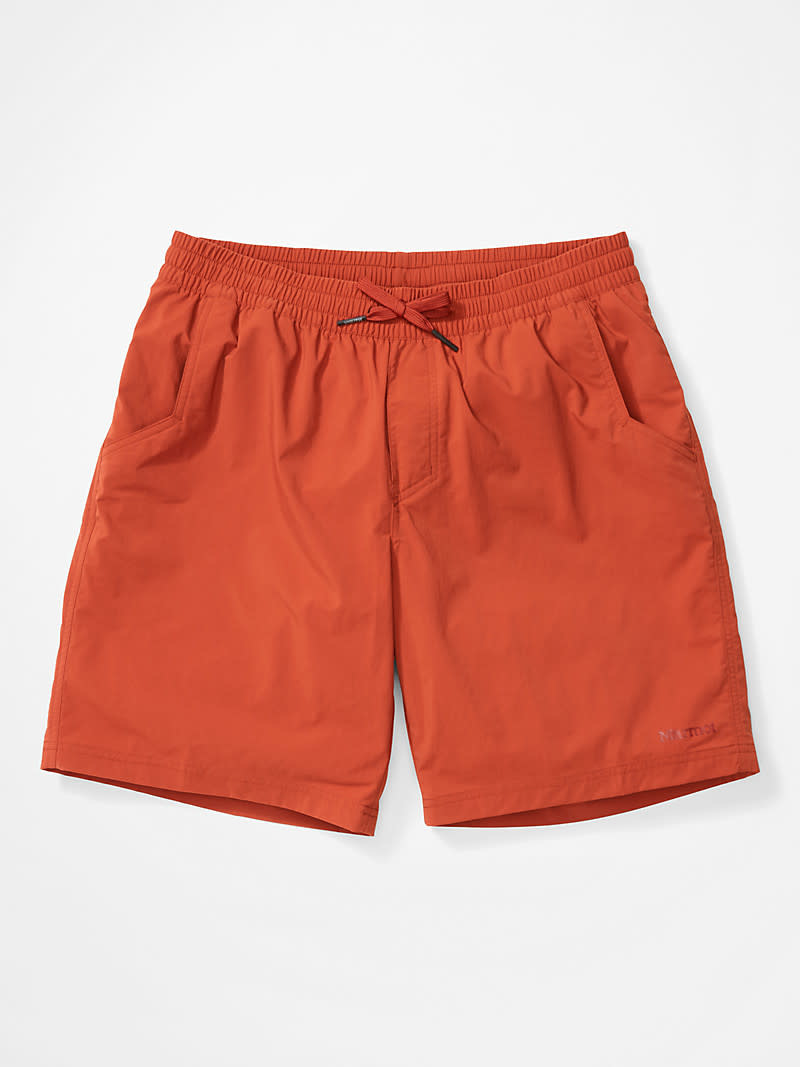 MARMOT Allomare Shorts
