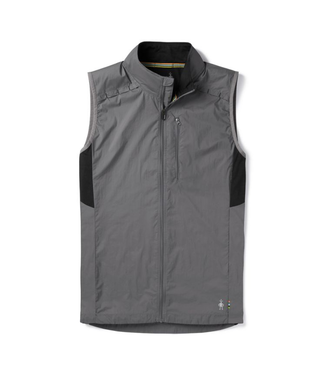 Smartwool Merino Sport Ultra Light Vest