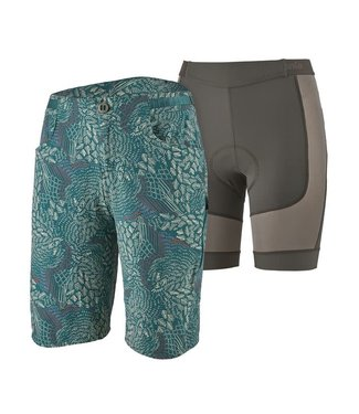 Patagonia W's Dirt Craft Bike Short