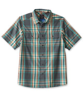 KAVU Northbound Shirt