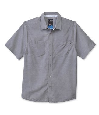 KAVU Bally Shirt