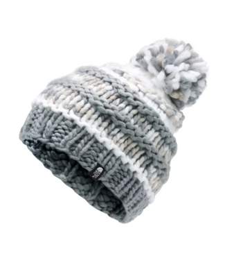 North Face Nanny Knit Beanie