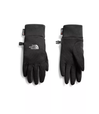 North Face Power Stretch Glove