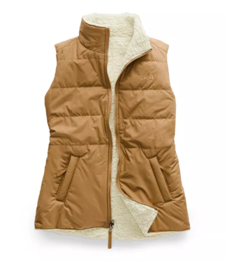 North Face W's Merriewood Reversible Vest