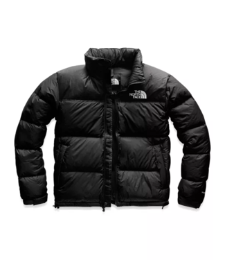 North Face 1996 Retro Nuptse Jacket