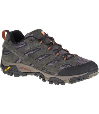 Merrell Moab 2 Water Proof