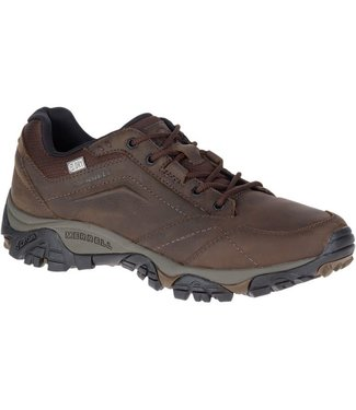 Merrell Moab Adventure Lace Water Proof