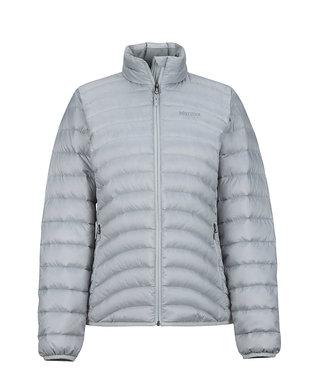 Marmot W's Aruna Jacket