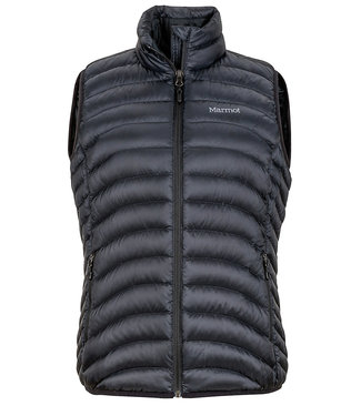Marmot W's Aruna Vest