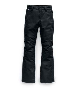 The North Face W's Sally Pant