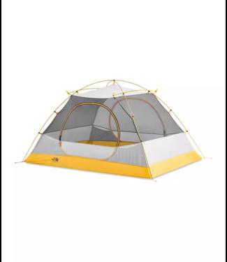 North Face Stormbreak 3 Tent