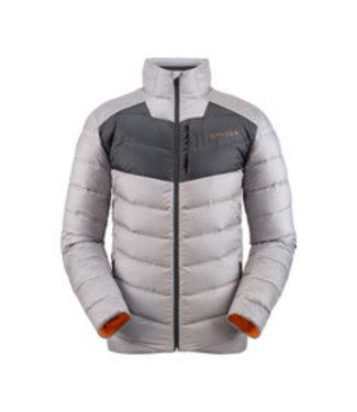 Spyder Timeless Down Jacket