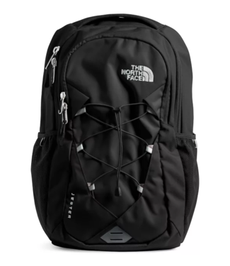 North Face W's Jester