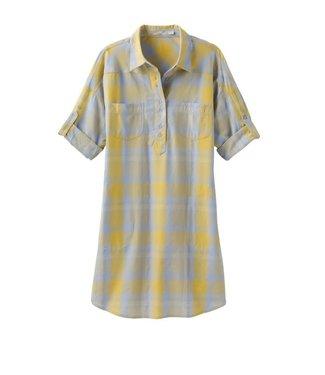 prAna W's Deryn Dress