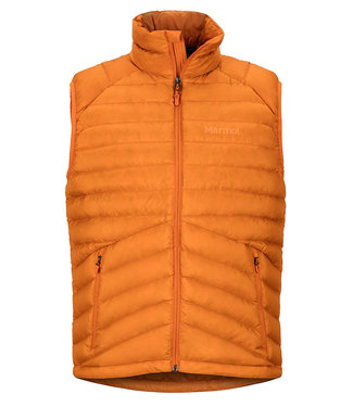 Marmot Highlander Down Vest