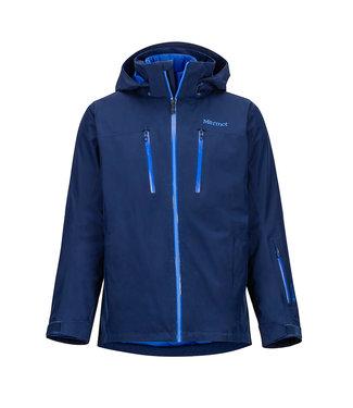 Marmot KT Component Jacket