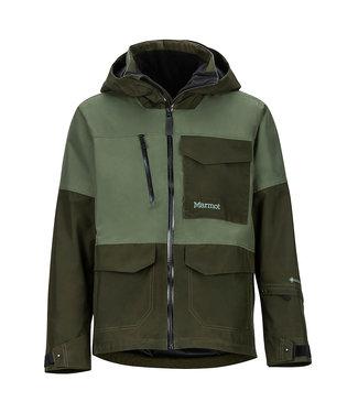 Marmot Carson Jacket