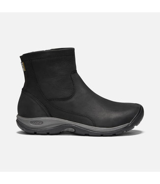 Keen W's Presidio II Mid Zip Water Proof