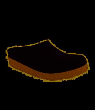 Haflinger GZL
