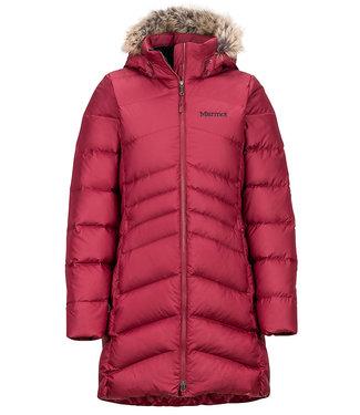 Marmot W's Montreal Coat