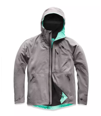 North Face W's Apex Flex GTX 2.0 Jacket