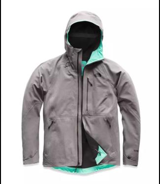 The North Face W's Apex Flex GTX 2.0 Jacket