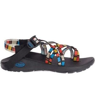 Chaco W's ZX2 Classic Sandal