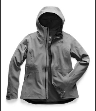 The North Face W's Apex Flex GTX Jacket