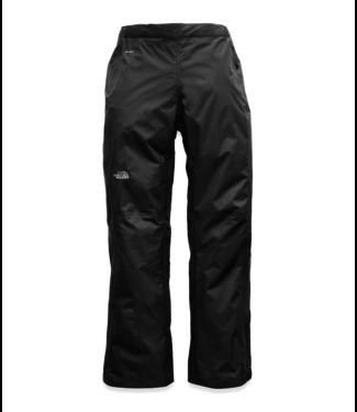 W's Venture 2 High Zip Pant