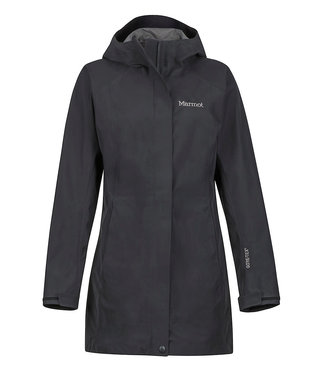 Marmot W's Essential Jacket