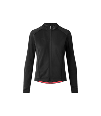 Specialized W's Therminal LS Jersey