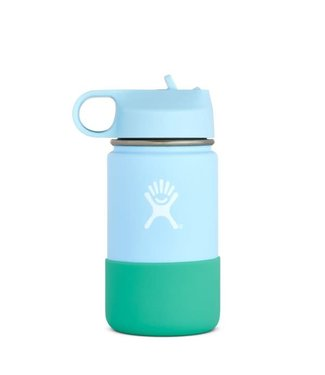 Hydro Flask Kids Wide Mouth HydroFlask