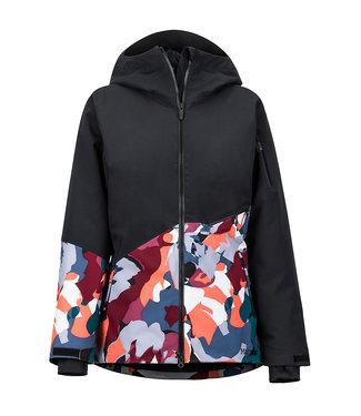 Marmot W's Pace Jacket