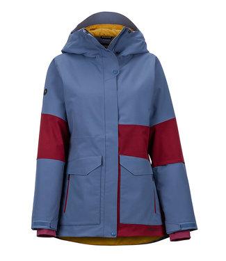 Marmot W's Wilder Jacket