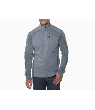 Kuhl Interceptr 1/4 Zip Fleece