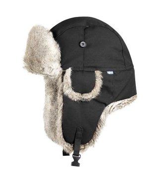 Fjall Raven Singi Heater Hat