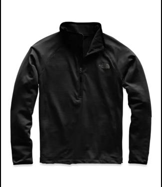 The North Face Borod 1/4 Zip Fleece